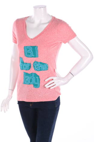 Тениска Mossimo Supply Co.1