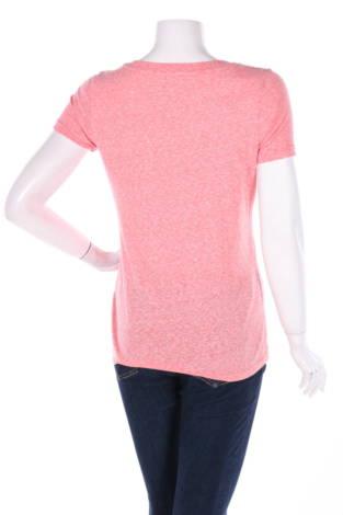 Тениска Mossimo Supply Co.2