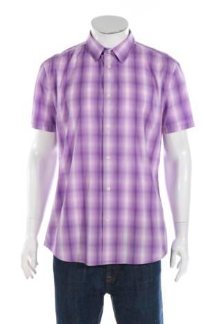 Риза H&M
