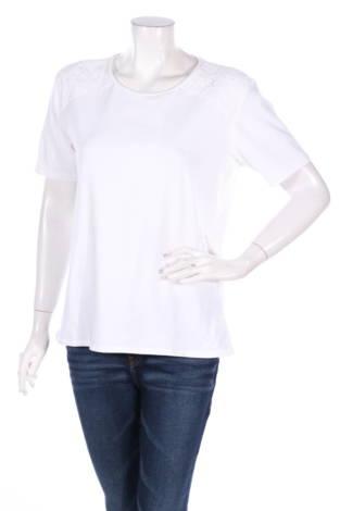 Блуза Stooker