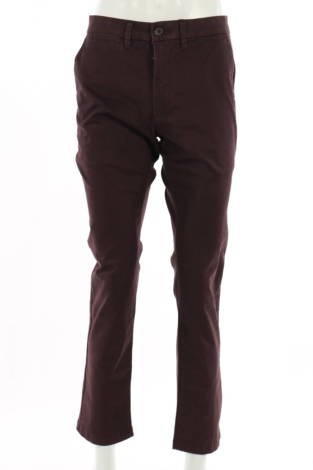 Панталон Dressmann1