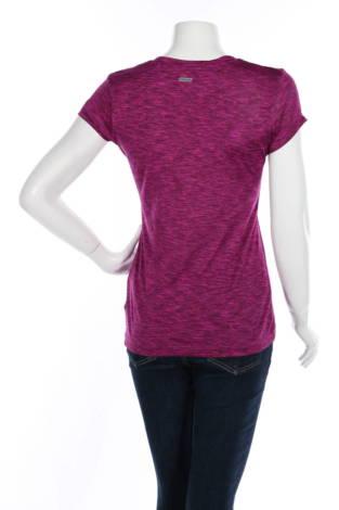 Тениска Spalding2