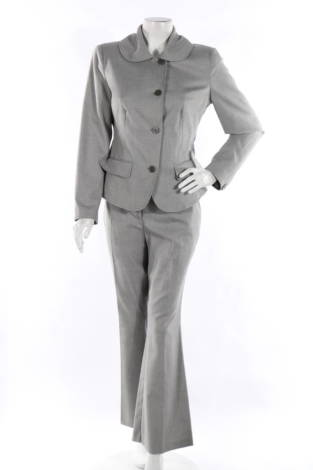 Костюм с панталон Caren Pfleger