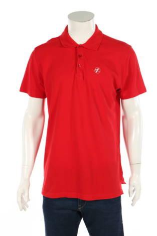 Тениска Clique1
