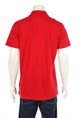Тениска Clique2