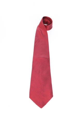 Вратовръзка Banana Republic
