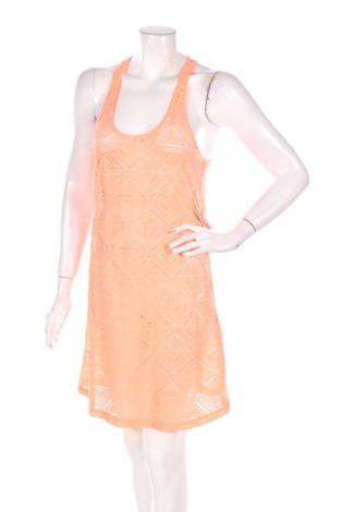 Плажна рокля Lagaci