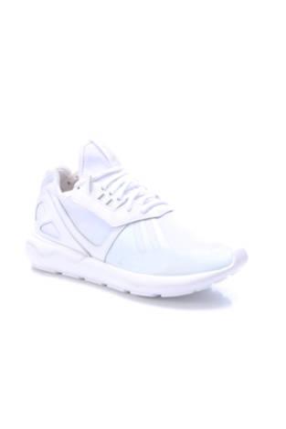 Спортни обувки Adidas