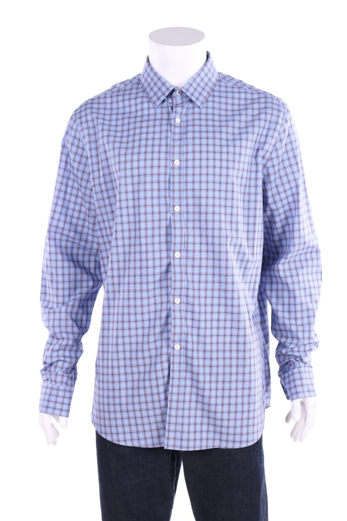 Риза PENGUIN1