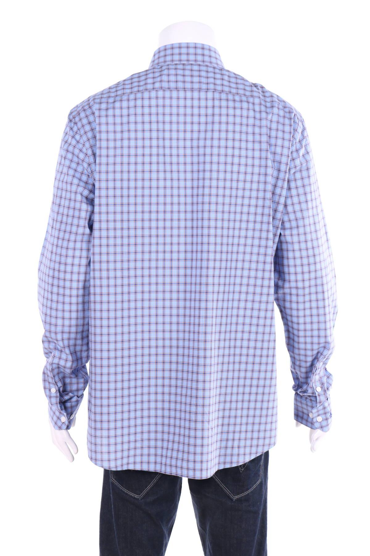 Риза PENGUIN2