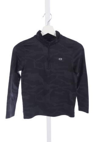 Детска спортна блуза Layer 8