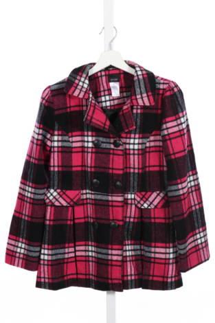 Детско пролетно-есенно палто Holiday Edition