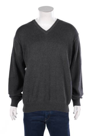 Пуловер Alex Cannon