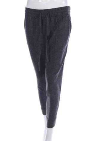Спортен панталон Loft By Ann Taylor