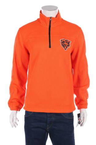 Спортна блуза Nfl