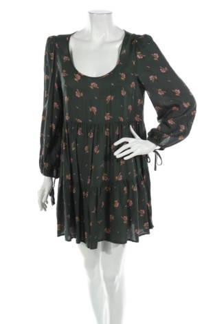 Ежедневна рокля Urban Outfitters