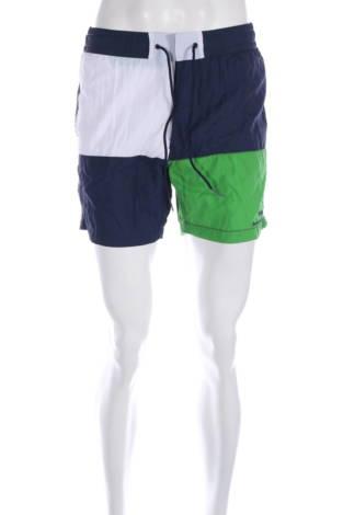 Плувни шорти HARMONT&BLAINE
