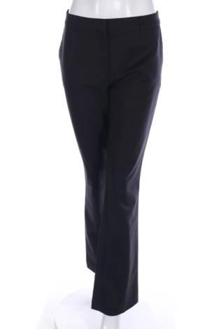 Елегантен панталон Kiomi