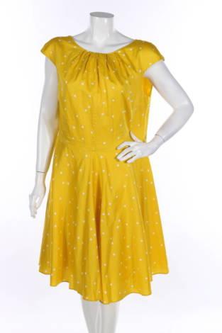 Ежедневна рокля BODEN