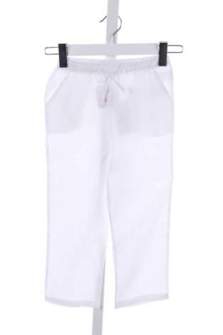 Детски панталон Vaara