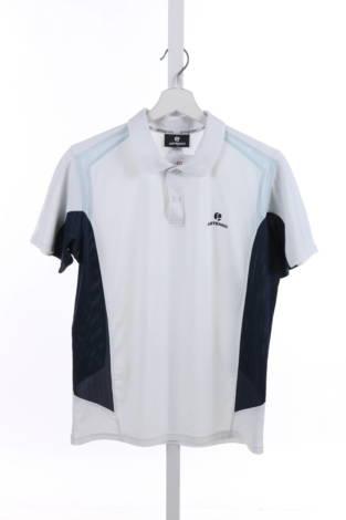 Детска тениска Artengo