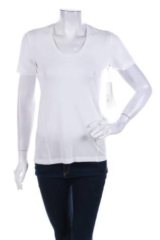 Тениска Adidas SLVR
