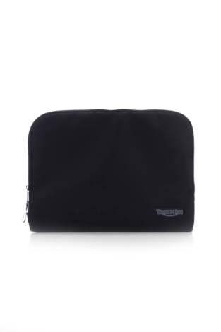 Чанта за лаптоп No Name