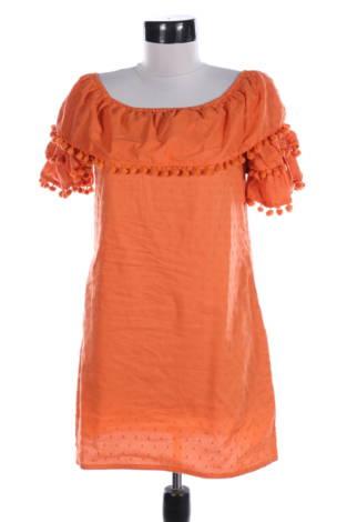 Ежедневна рокля PRETTY LITTLE THING
