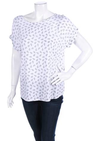 Блуза Multiblu