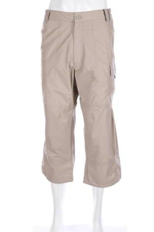 Спортен панталон MAUI
