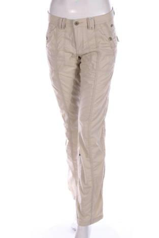 Спортен панталон Edc By Esprit