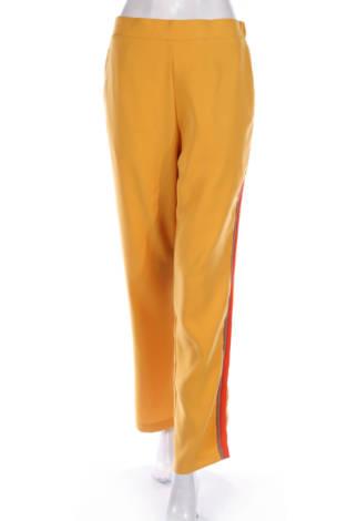 Елегантен панталон SIX AMES