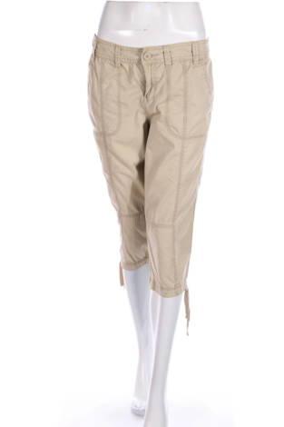 Спортен панталон Calvin Klein Jeans