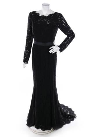 Бална рокля TH&TH