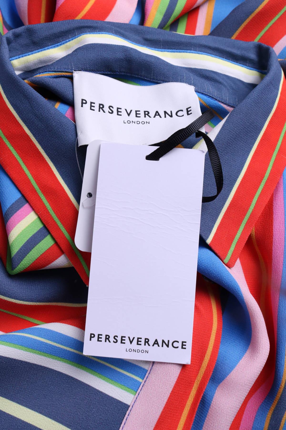 Ежедневна рокля Perseverance3