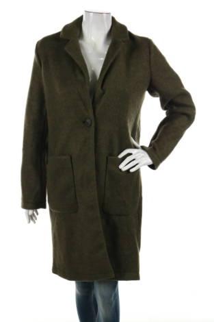 Зимно палто Jacqueline De Yong