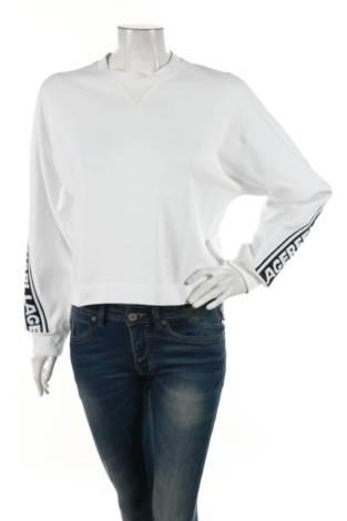 Спортна блуза Karl Lagerfeld