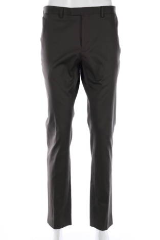 Официален панталон Burton
