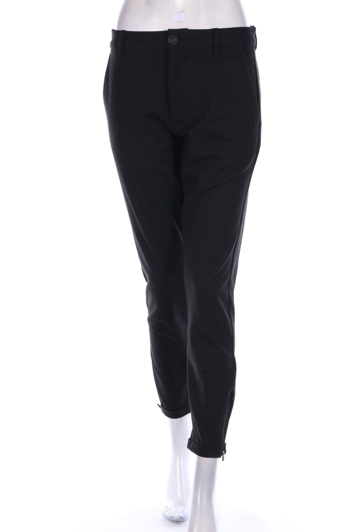 Панталон GABBA1