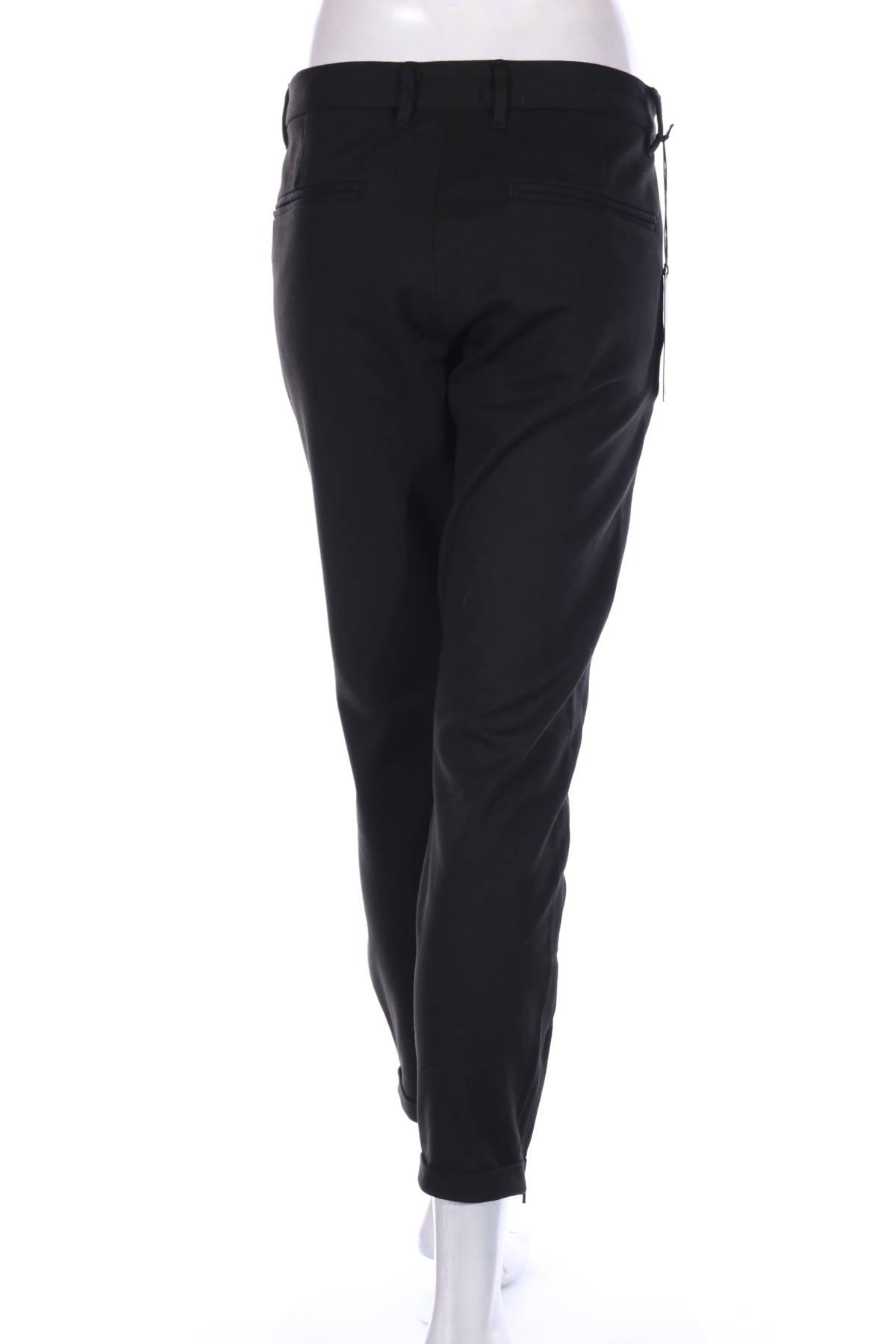 Панталон GABBA2
