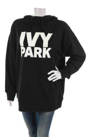Суитшърт IVY Park