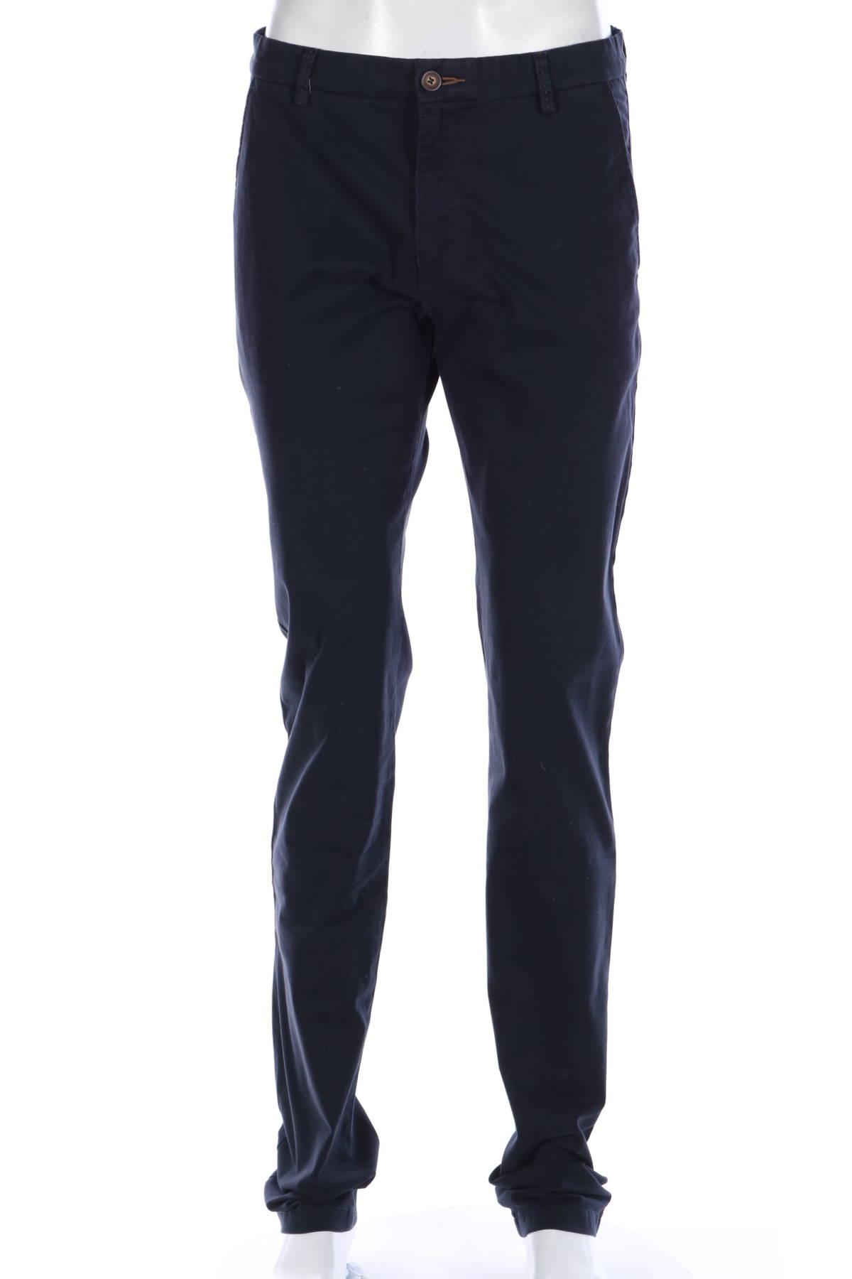 Панталон Bugatti1