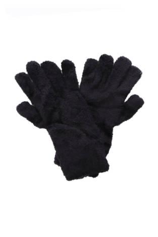 Ръкавици ISOTONER