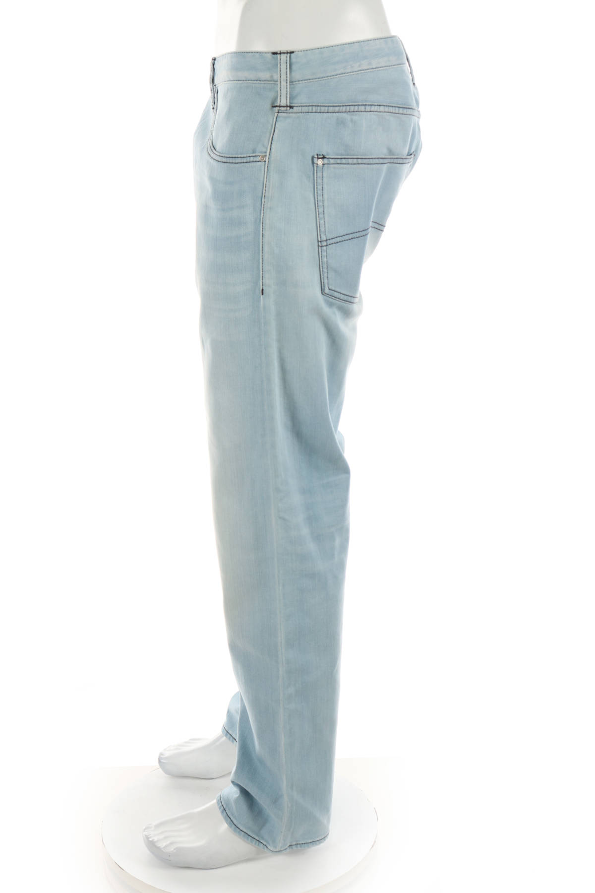 Дънки Armani Jeans3