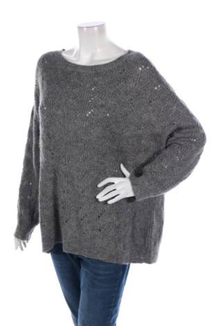Пуловер Reitmans