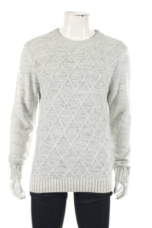 Пуловер JEAN PASCALE