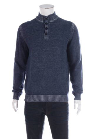 Пуловер BAILEYS