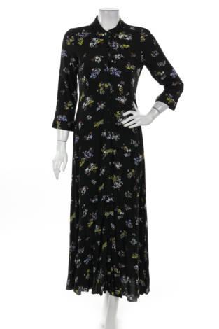 Ежедневна рокля Y.A.S