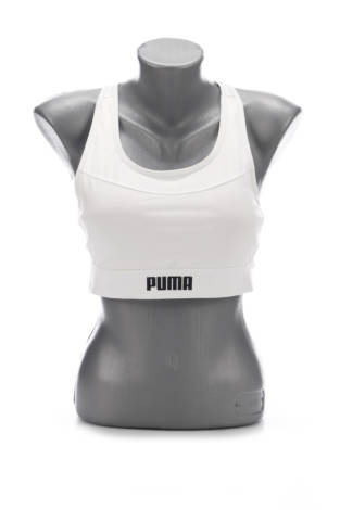 Спортно бюстие Puma