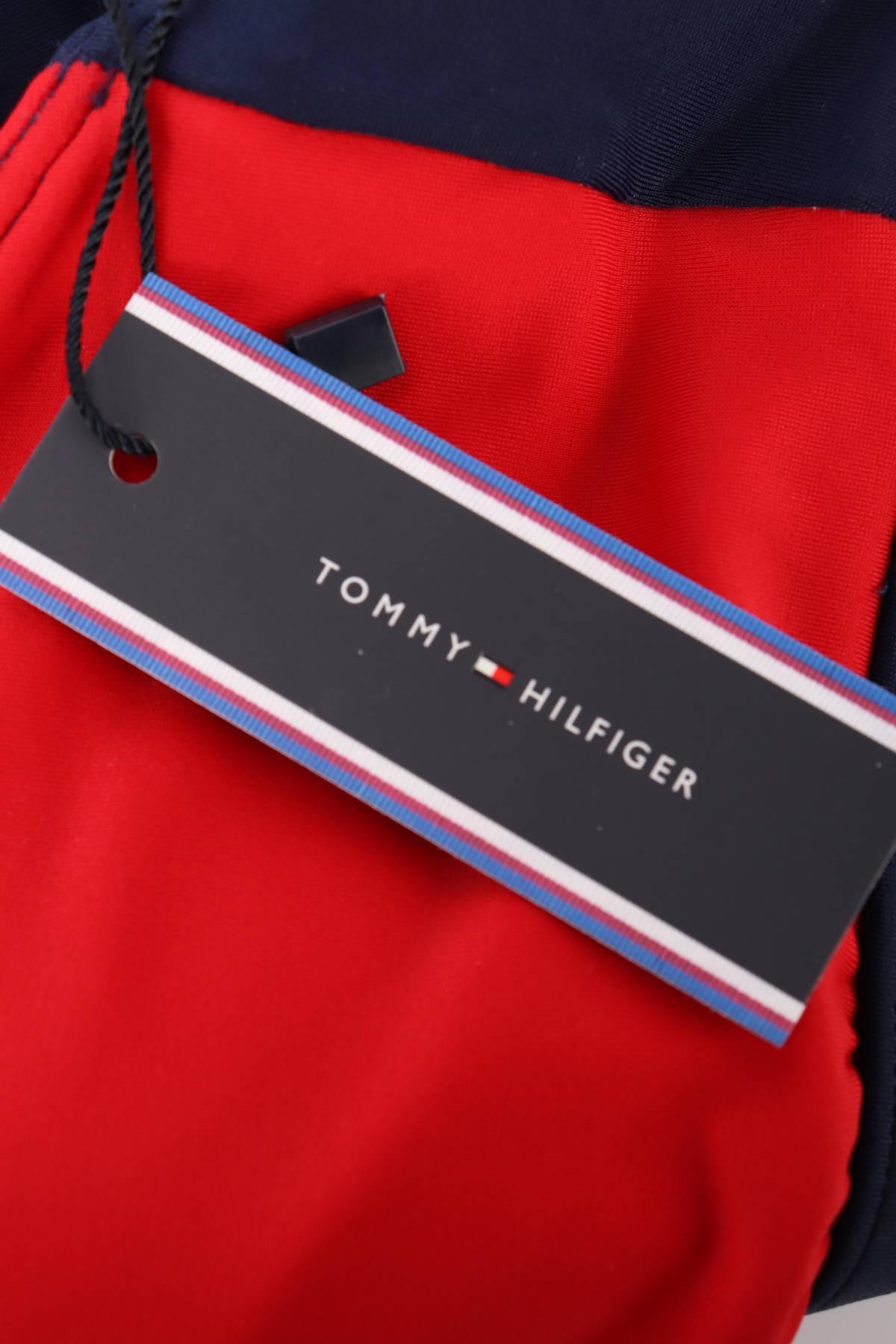 Спортно бюстие TOMMY HILFIGER3